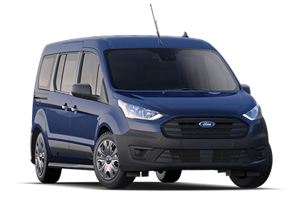 2022 Ford Transit Connect Passenger Wagon   South Bay Ford