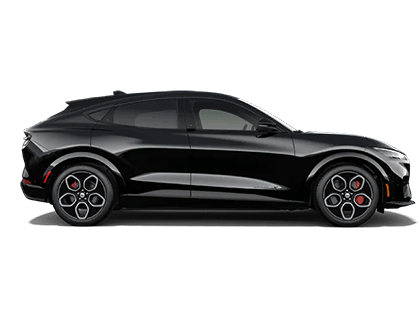 2022 Ford Mustang Mach-E GT   South Bay Ford
