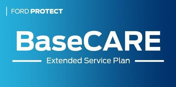 Ford Protect - BaseCARE