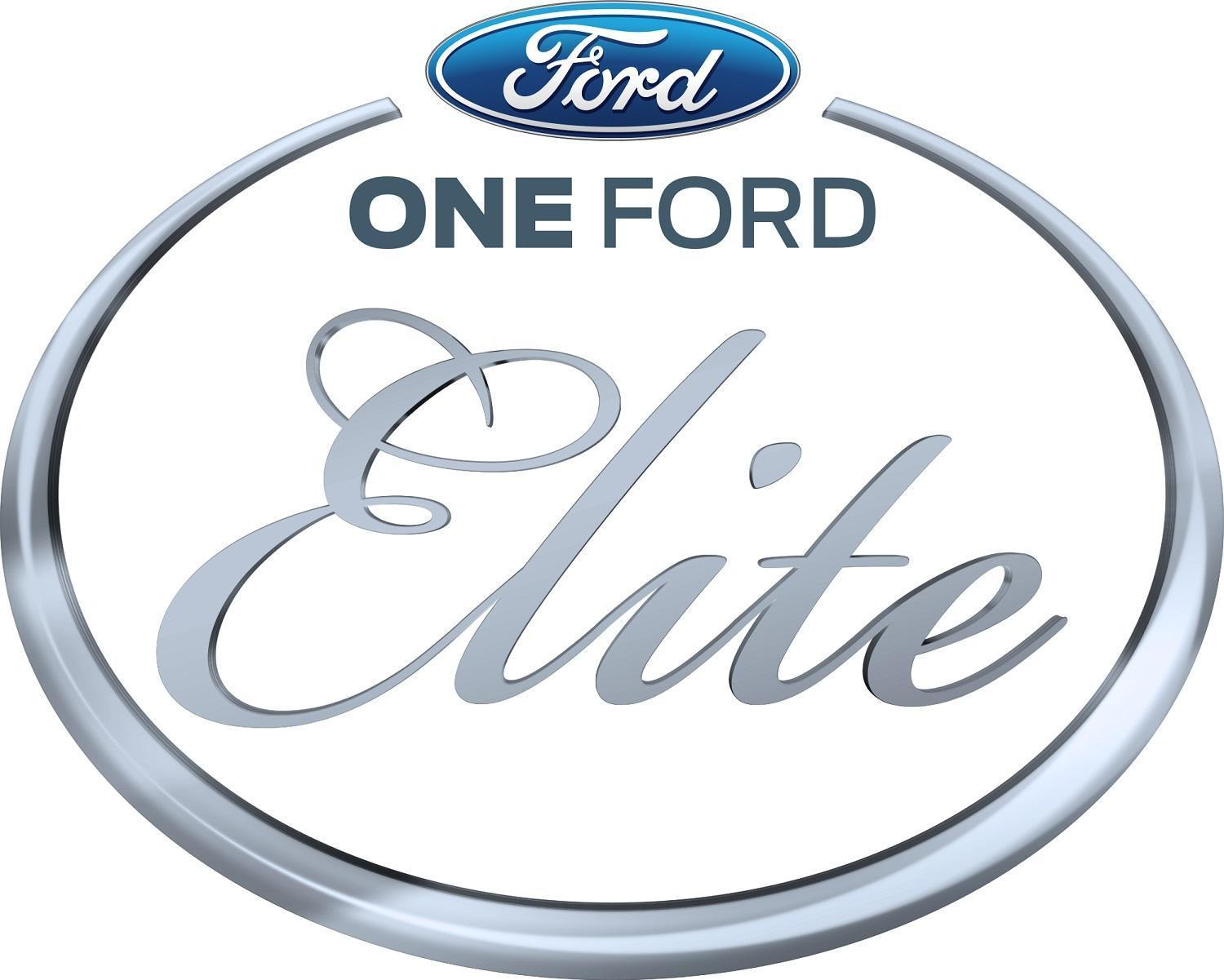 Ford parts los angeles serving the los angeles santa monica areas for your ford parts needs
