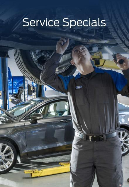 South Bay Ford Service Hours >> Does Your Current Car Fit Your Needs Choose From Our