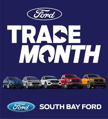 Trade Month