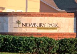 Newbury Park