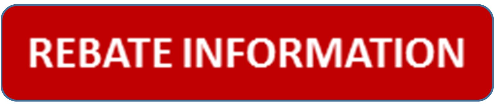 Rebate Information