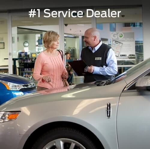 service dealer 2