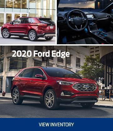 2020 Edge Mobile