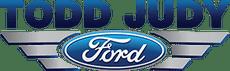 Todd Judy Ford logo