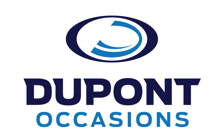 used logo
