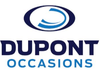 Logo occasion