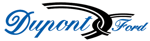 Dupont Ford