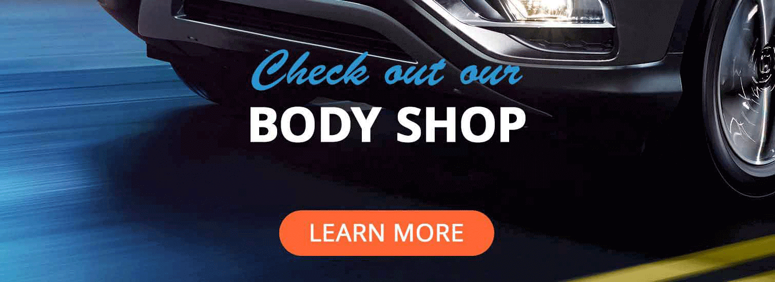 JL Freed Honda | Montgomeryville Honda Dealership