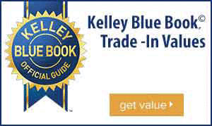 KBB Trade-In Value