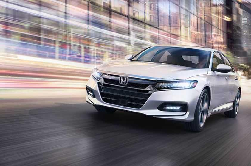 Image Result For Honda Accord On Sa
