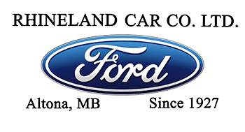 Rhineland Car Co. Ltd.