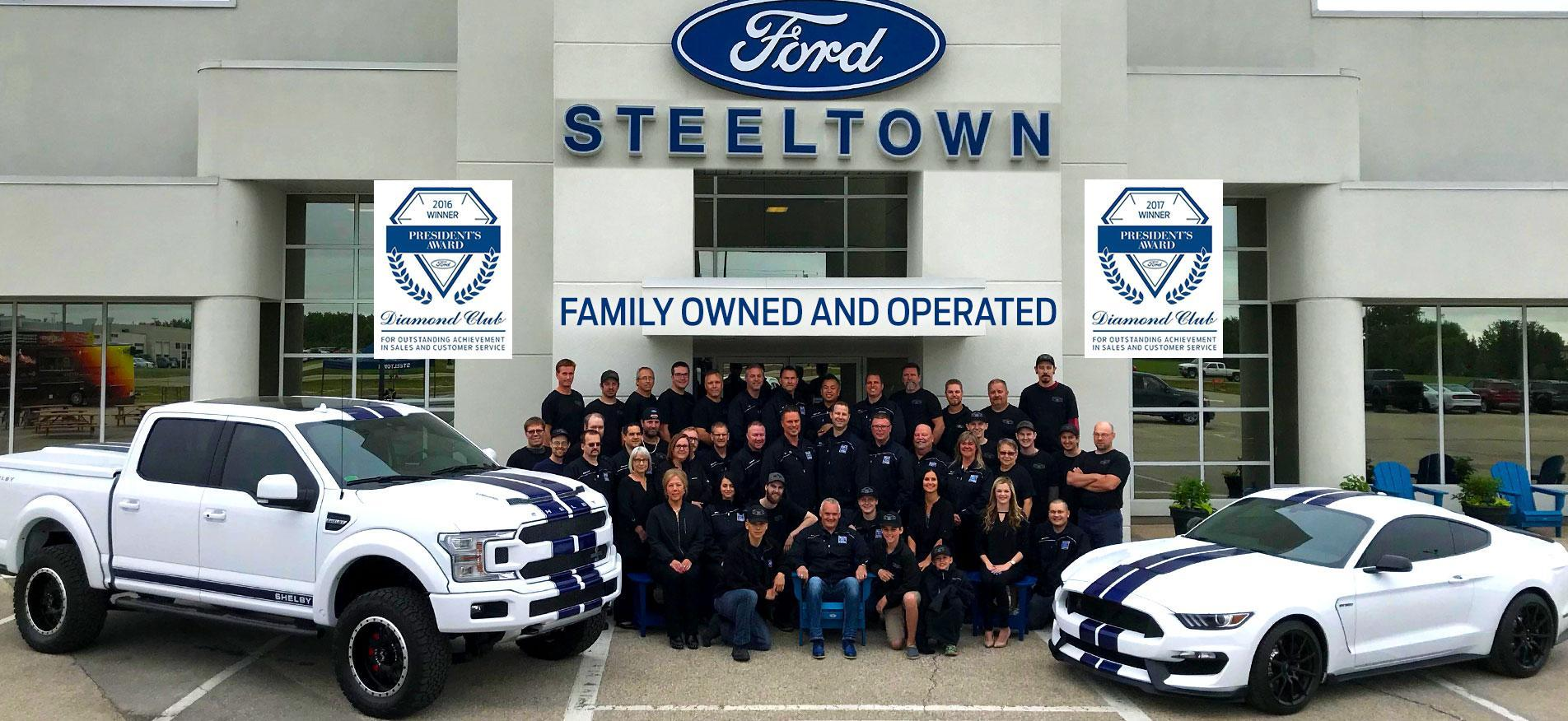 Selkirk dealership serving selkirk mb dealer steeltown ford sales in 2 steps and 10 seconds you can see all the similar cars to yours for sale in the market today malvernweather Choice Image