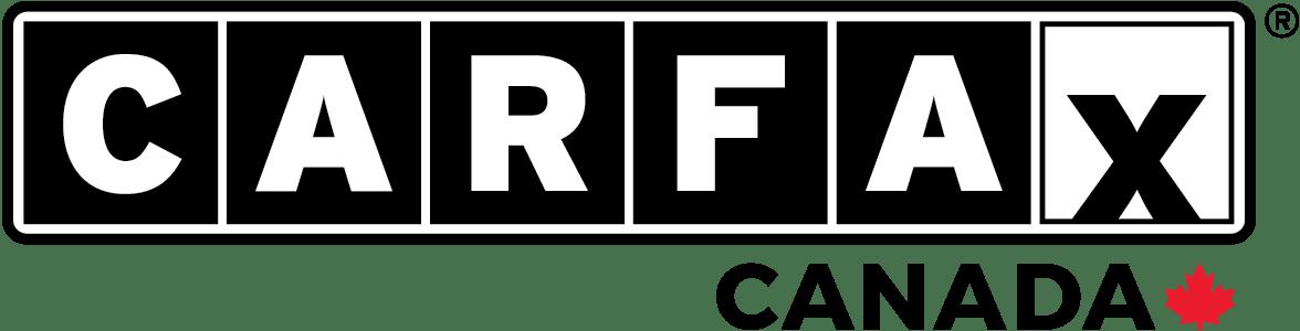Carfax Canada