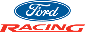 Fprd racing logo