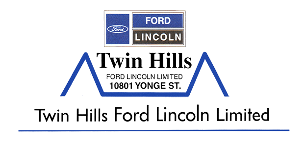 Twin Hills Ford Lincoln