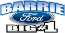 Barrie Ford