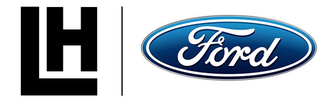 Lincoln Heights Ford Sales