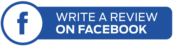 Write a review on Facebook