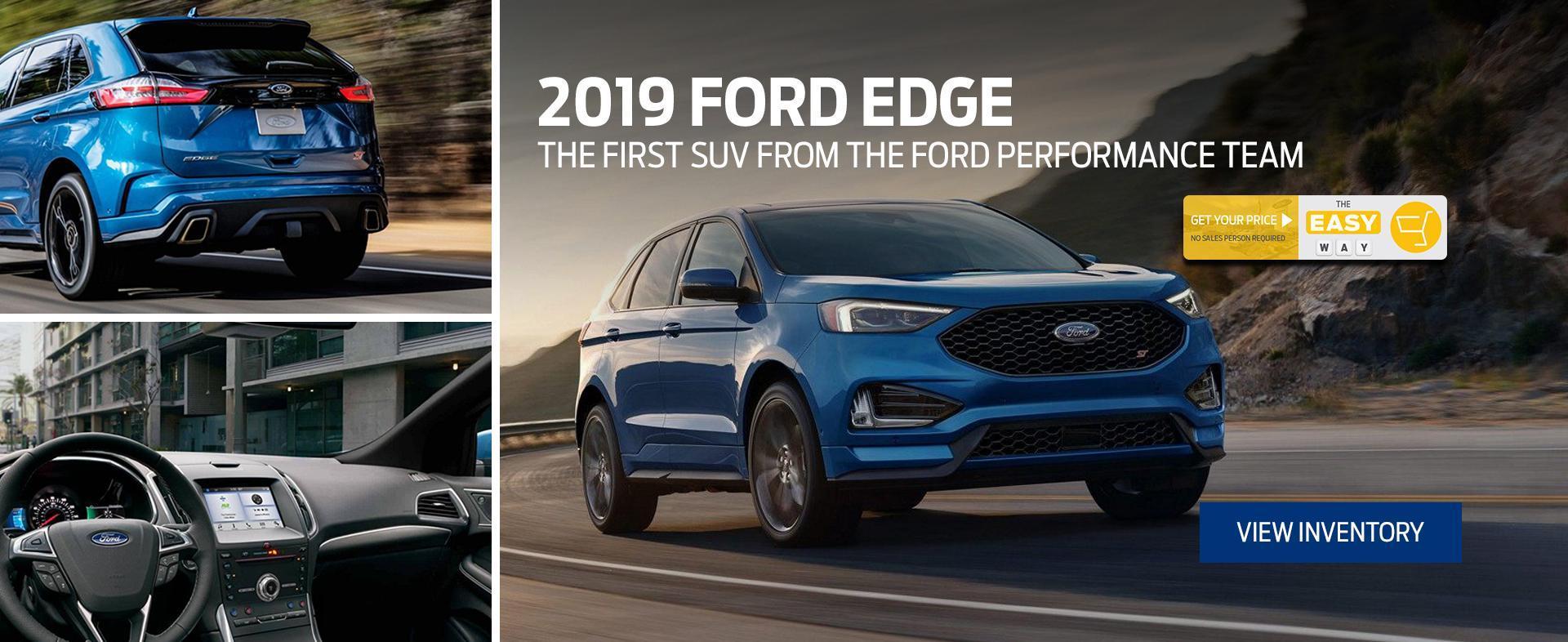 2019 Edge image