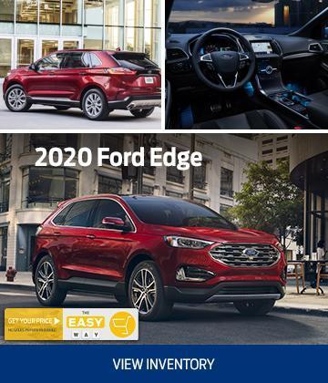 2020 Edge image