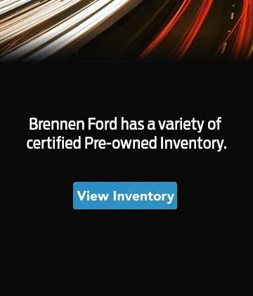 Ford Home Pre-Owned Vehicle Inventory