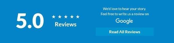 Bill Matthews Motors Google Reviews