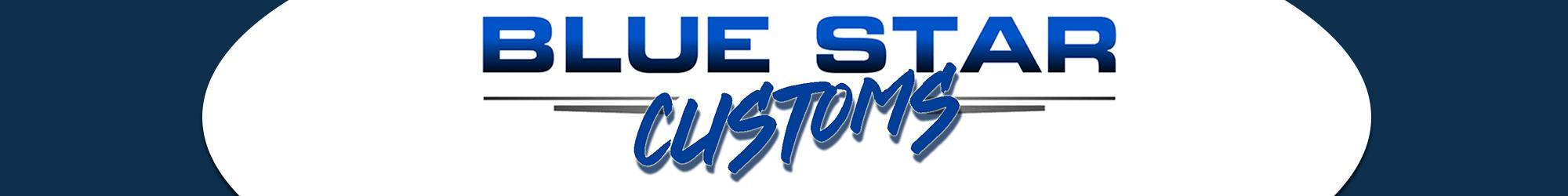 Blue Star Customs