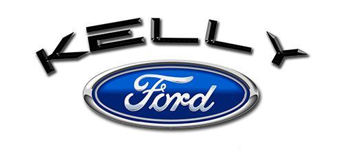 Kelly Ford Gander >> Our Sitemap Kelly Ford Gander And Grand Falls Windsor Nl