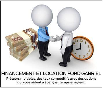 Prêteurs multiples, des taux compétitifs avec des options qui vous aident à épargner temps et argent