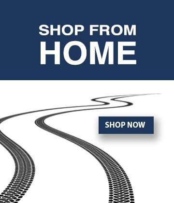 Shop fro home