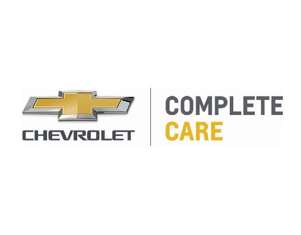 Get Chevrolet Complete Care with the 2020 Chevy Impala | Chevy Drives Chicago