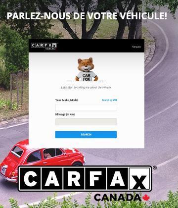 carfax 3