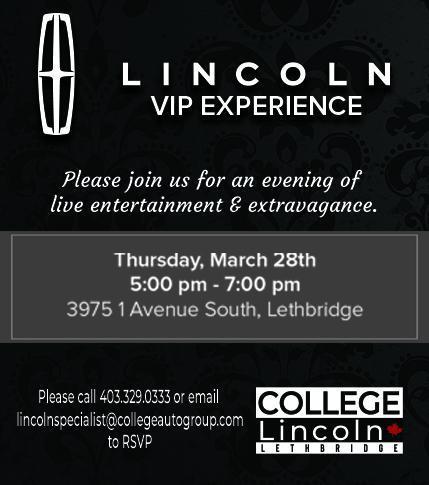 Lincoln_VIP_Event_slide_mobile_2_.jpg