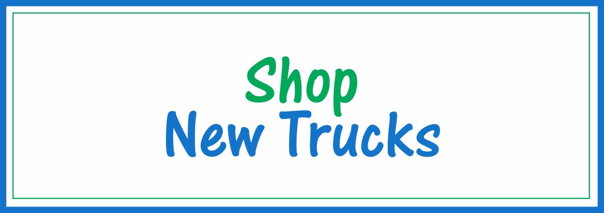 shop new trucks buy online direct2wheels
