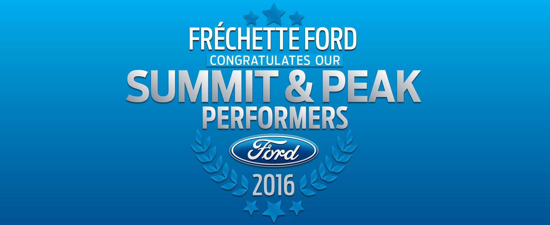 New & Used Ford Cars, Trucks & SUVs Dealership in Montmagny