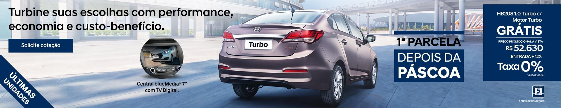 turbo gratis