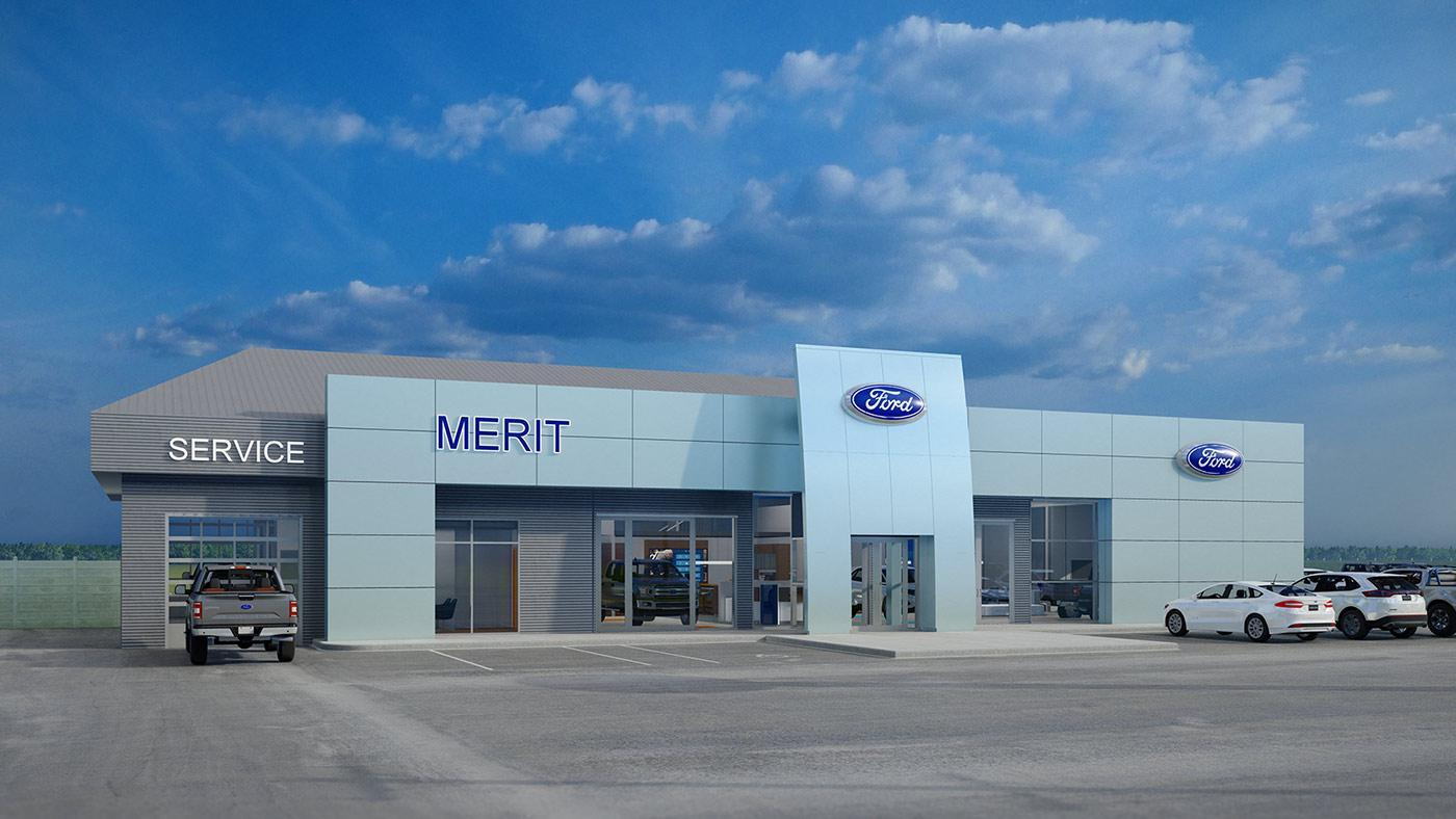 New & Used Ford Cars, Trucks & SUVs Dealership in Carlyle