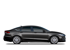 FORD FUSION | VIEW DETAILS