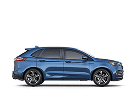 FORD EDGE | VIEW DETAILS