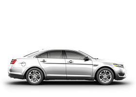 FORD TAURUS | VIEW DETAILS