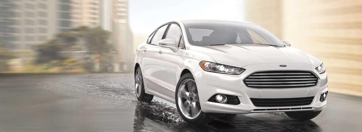 Ford Dealer San Antonio >> Ford Dealer In San Antonio Tx Honda Dealer In San Antonio Tx