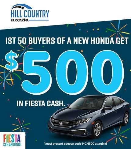 Fiesta Cash