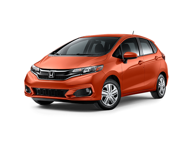 Hill Country Honda | Accord, Civic U0026 CR V Dealership In San Antonio
