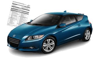 Honda Honda Certification image