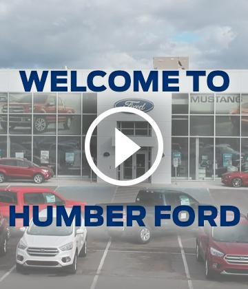 Ford Home Video image