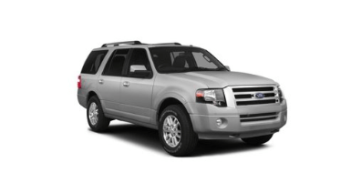 ford expedition 2015 vs toyota sequoia 2015. Black Bedroom Furniture Sets. Home Design Ideas