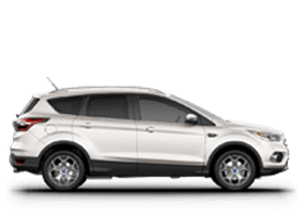 FORD ESCAPE | VIEW DETAILS